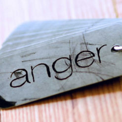 An-Abundant-Life-My-Scripture-Cards-Bible-Anger