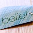 An-Abundant-Life-My-Scripture-Cards-Bible-Belief