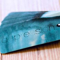 An-Abundant-Life-My-Scripture-Cards-Bible-Depression