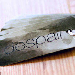 An-Abundant-Life-My-Scripture-Cards-Bible-Despair