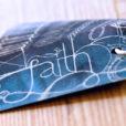 An-Abundant-Life-My-Scripture-Cards-Bible-Faith-#2