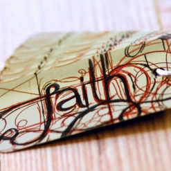 An-Abundant-Life-My-Scripture-Cards-Bible-Faith
