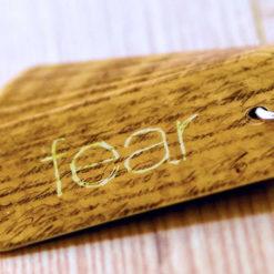 An-Abundant-Life-My-Scripture-Cards-Bible-Fear