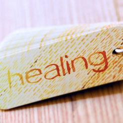 An-Abundant-Life-My-Scripture-Cards-Bible-Healing