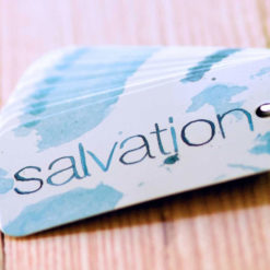 An-Abundant-Life-My-Scripture-Cards-Bible-Salvation
