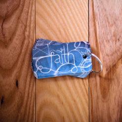 An-Abundant-Life-My-Scripture-Cards-Christian-Bible-Faith-#2