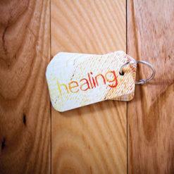 An-Abundant-Life-My-Scripture-Cards-Christian-Bible-Healing